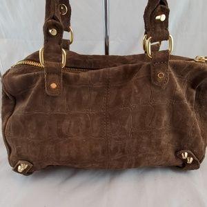 Linea Pelle Bags - Linea Pelle Collection Bag